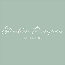 Studio PROGRES Marketing